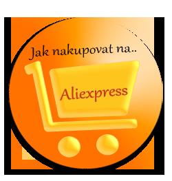 logo kos aliexpress