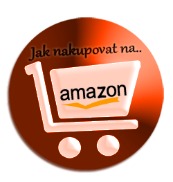 logo kos amazon