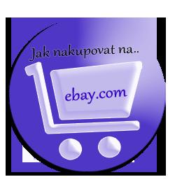logo kos ebay